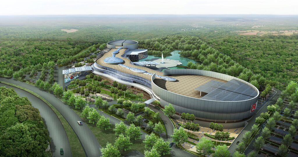 Mallalamsuteramaing mall alam sutera thecheapjerseys Choice Image